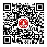 关注竞博电竞手机app